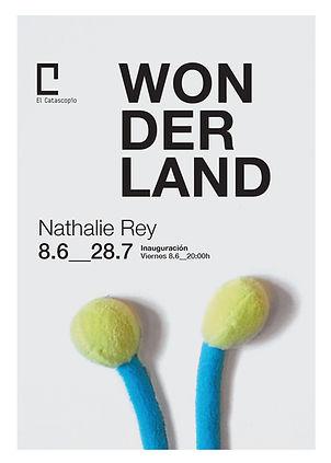 Flyer_wonderland.jpg