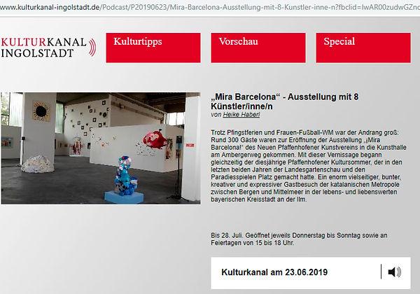 KulturKanalIngolstadt.jpg
