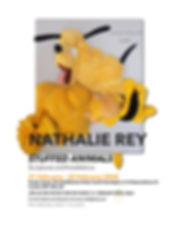 Nathalie%20PUBLIC%20INVITATION_edited.jp