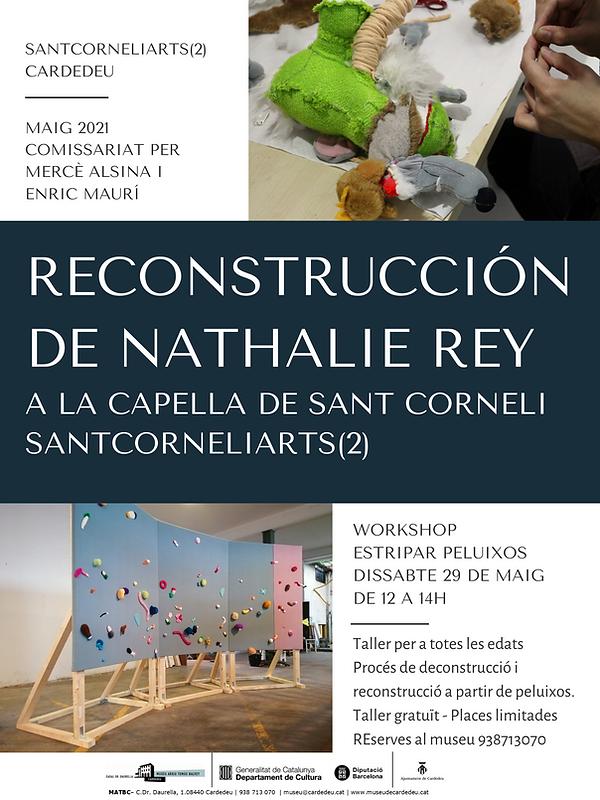 Nathalie Rey_v2.png