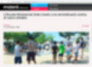 Reportaje Acción pública.jpg