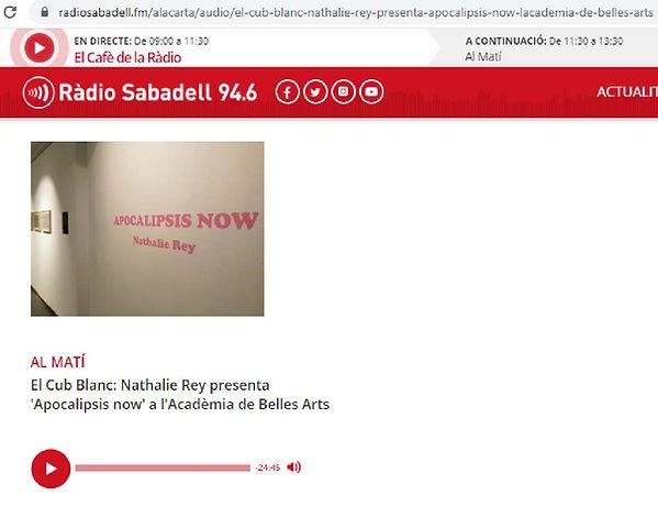 Entrevista Radio Sabadell.jpg
