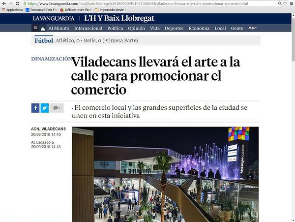 VAC La Vanguardia.jpg