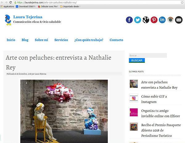 Entrevista Laura Tejerina.jpg