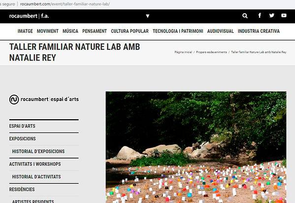 Capture ecran Nature Lab.jpg
