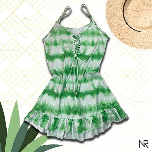 Vestido Praia