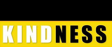 FK_Logo.png