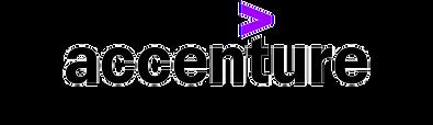 logo-black-purple_edited.png