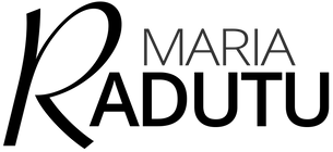 logo-maria-new.png