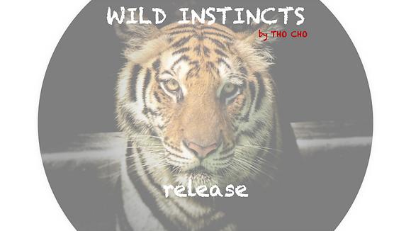 Wild Instincts - 04 Release