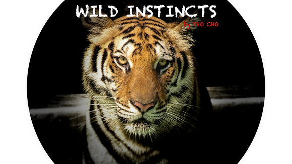 Wild Instincts Collection