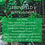 Thumbnail: WAYducation - Lebensfeld 5