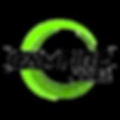 CAMFIREmedia_Logo_klein-1.png