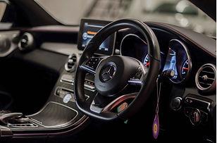 C43 AMG Hire - Sports Car Hire  - Sports Car Hire - Supercar Hire - Luxury Car Hire - Chauffeur Hire