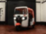 Tuk Tuk Hire - Rickshaw Hire - Supercar Hire - Luxury Cst Midlands. West Midlands Sports Car Hire