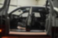 Rolls Royce Phantom Hire - Sports Car Hire - Supercar Hire - Luxury Car Hire - Chauffeur Hire