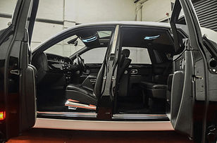 Rolls Royce Phantom Hire - Sports Car Hire - Supercar Hire - Luxury Car Hire - Chauffeur Hiree Interior.jpg