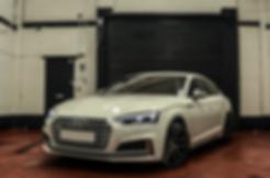 Audi S5 Hire - Sports Car Hire - Supercar Hire - Luxury Car Hire - Chauffeur Hire