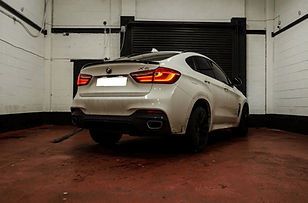 BMW X6 Hire - Sports Car G Hire - Sports Car Hire - Supercar Hire - Luxury Car Hire - Chauffeur Hire