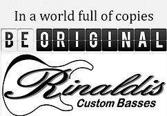 Rinaldis Custom Basses new slogan 2.jpg