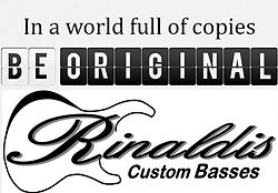 Rinaldis Custom Basses new slogan 2.jpg