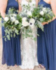 Lance & Miranda Wedding -27.jpg
