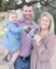 Hickl Family Session-53.jpg