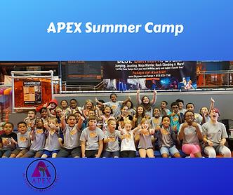 APEX summer camp.png