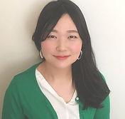 関東 東京都認定教室Authentique坂崎講師