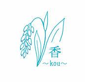埼玉県認定教室Kou