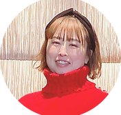 大阪府認定教室COCOPUR かすみ講師.PNG