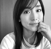 東京都認定教室キッチンM堤純子講師