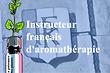 アロマテラピーインストラクター.png