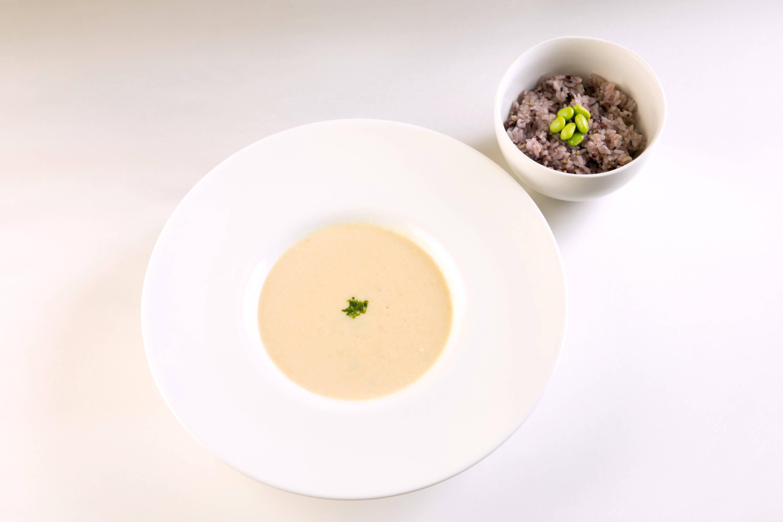 日本イタリア料理協会監修腸活イタリアン1