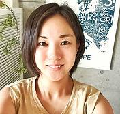 東京都認定教室AOIIの木松久 友美講師