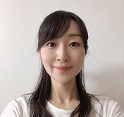 東京都認定教室ベル エトワール中島講師