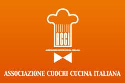 日本イタリア料理協会監修腸活イタリアン13
