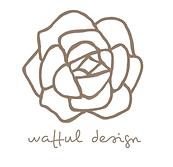 京都府認定教室wafful design