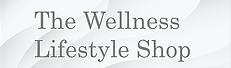 The Wellness Lifestyle Shop