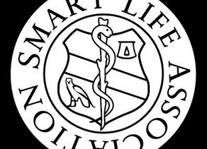 一般社団法人スマートライフ協会に社名変更いたしました。