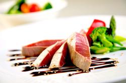日本イタリア料理協会監修腸活イタリアン6