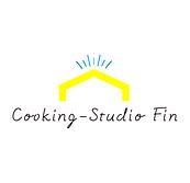 関東 東京都 認定教室Cooking Studio Fin