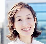 東京都認定教室サロンドペール玉崎講師