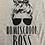 Thumbnail: Homeschool Boss Tee
