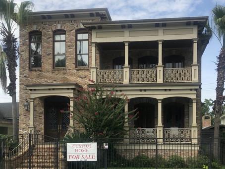 239 W 16th Street Houston, Tx 77008