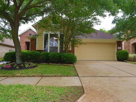 8335 Terrace Brook Dr, Houston, Texas 77040