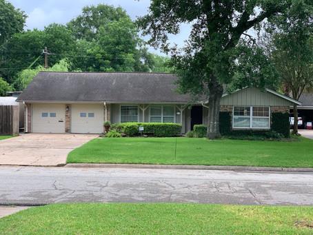 9738 Larston Street, Houston, Texas 77055