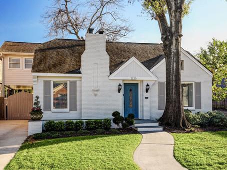 2125 Sul Ross Street, Houston, Texas 77098