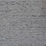 8380 P.ROMA BESC.jpg