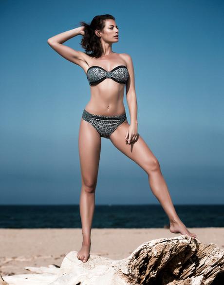 dunes bikini